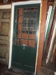 32 X 80 Exterior Door Exterior Door 32 X 76 Exterior Door Inspiring Photos Gallery