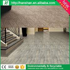 wholesale pvc sports flooring covering buy best pvc