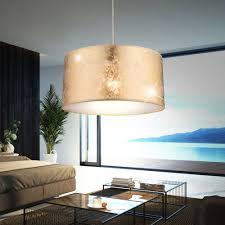 Esszimmer Lampe Gold Design Lampen Serie In Glänzendem Gold Lampen U0026 Möbel