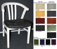 Esszimmerstuhl Mit Armlehne Grau Esstisch Stuhle Mit Armlehnen Stuhl Hennig Grau Meliert M Bel H