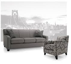 Winnipeg Home Decor Stores Midland U0027s Largest Furniture Store Supplying To Midland Barrie