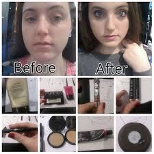 makeup schools las vegas free no makeup makeup class w products on 8 20 16 yelp