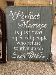 wedding quotes signs the 25 best pallet board signs ideas on barn board