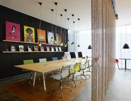 Citizenm Hotels Hotel Citizenm London Shoreditch Uk Booking Com