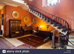 victorian country house interiors house interior