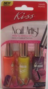 nail art society may 2013 unboxing u0026 review polishmaniacs