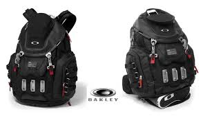 Boardcooker Rakuten Global Market  Japan 未発売 Products - Oakley backpacks kitchen sink