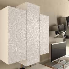 Ikea Scatole Per Armadi by Mobili Contenitori Soggiorno Scatole E Cesti Ikea With Mobili