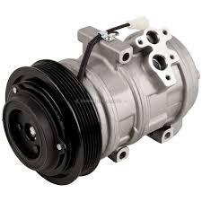 mazda mpv 2016 price mazda mpv ac compressor parts view online part sale