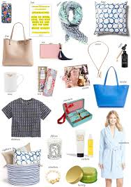 mothers gifts s day gift guide the stripe