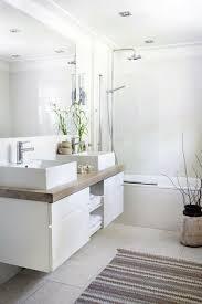 Water Ridge Kitchen Faucet Parts by Jacuzzi Faucet Parts Nujits Com