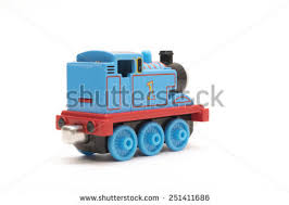 thomas tank engine stock images royalty free images u0026 vectors