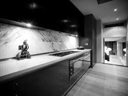 cheap black kitchen cabinets kitchen divine black kitchen cabinets formidable cabinet picture
