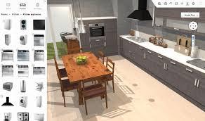 logiciel gratuit cuisine ravishing logiciel decoration cuisine gratuit galerie salle d tude