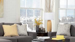 Gray Sofa Living Room by 100 Gray Sofa Living Room Ideas Uncategorized Best 20 Gray