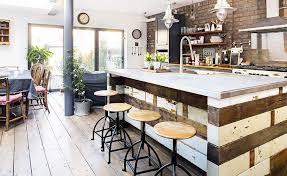 best 25 industrial style kitchen ideas on pinterest industrial
