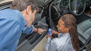 does autozone check engine light check engine light at autozone in 339 12th st sw forest lake mn