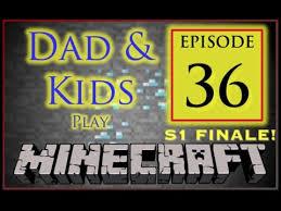 Seeking Finale Play Minecraft Episode 36 Seeking New Adventures