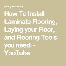 best 25 flooring tools ideas on garage flooring