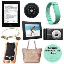 best gifts for mom dear procrastinators i got you last minute gift ideas for moms