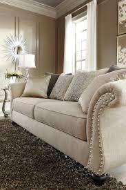 Ashleys Furniture Living Room Sets Image Result For S Furniture Beige Sofa Sofas Pinterest