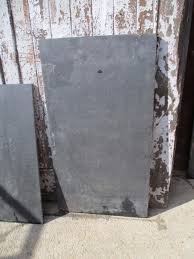 best slate hearth slab deals compare prices on dealsan co uk