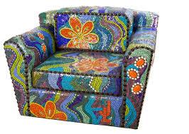 garden mosaic ideas specialtyartglass