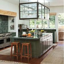 kitchen mesmerizing hanging kitchen cabinets images ceiling
