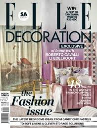 Home Decor Magazines In South Africa Abc Analysis Q2 2014 The Biggest Circulating Consumer Magazines