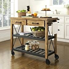 casters for kitchen island kitchen island casters medium size of kitchensportable