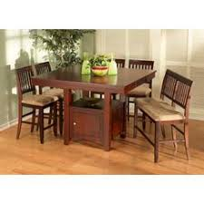 Folding Dining Table With Chair Storage Folding Dining Table With Chair Storage