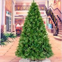 artificial pine tree price comparison buy cheapest