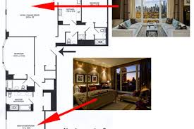 battle of the floorplans 15 central park west s double ds curbed ny is 15 central park west recession proof the struggles of late of some big time flips in the limestone jesus would indicate that it is in fact not