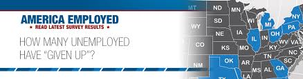 jobs in windsor hartford ct staffing companies in windsor