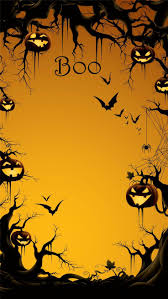 362 best halloween wallpaper images on pinterest halloween