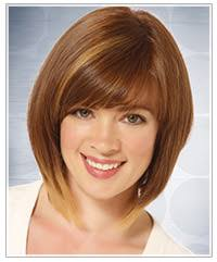 hair style of a egg shape face pictures on hair styles for oval shaped faces cute hairstyles