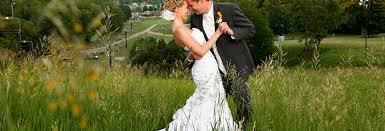 Small Wedding Venues In Michigan Photo Gallery Northern Michigan Weddings Crystal Mountain