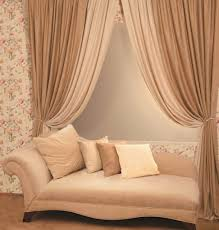 bedroom wonderful beige unique design classic curtains style