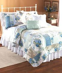 Quilted Duvet Cover King King White Quilt Quilts White King Quilt Sale King White Quilt