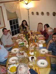 thanksgiving dinner rochester ny happy thanksgiving rochester ny 27 november 2014