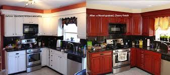 how to refinish cabinets with paint professional cabinet refinishing cabinet painting faux finish and