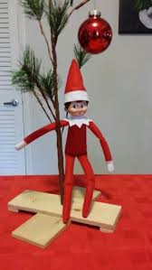 Charlie Brown Christmas Tree Lawn Ornament by 103 Best Charlie Brown Christmas Images On Pinterest Charlie