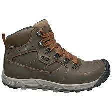 keen womens boots uk keen westward mid leather wp walking boots s free uk