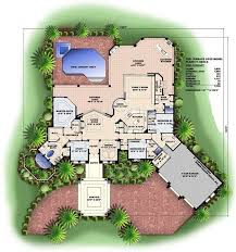 floor plans florida design ideas 15 home plans drawing free printable images