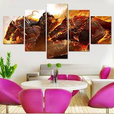 leopard home decor compare prices on paint leopard print online shopping buy low