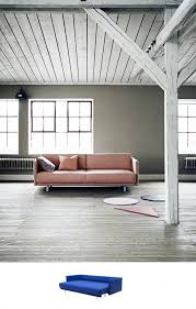 canap lit interio 86 best le convertible sympa images on canapes couches