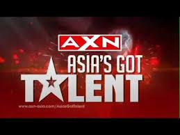 fb vote now asia got talent singapore talent