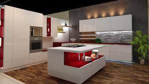 unique unique modular kitchens