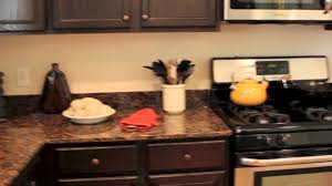 Interior Of Homes by Parade Of Homes 2013 Sunrise Homes Youtube