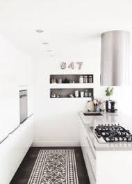 tapis de cuisine ikea mobalpa des espaces de vie adaptés à la vie moderne kitchens